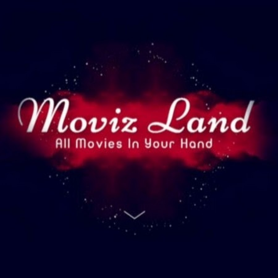 movizland android