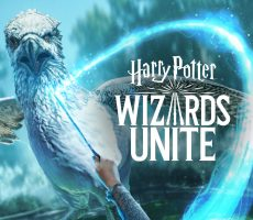 تحميل Harry Potter: Wizards Unite‏